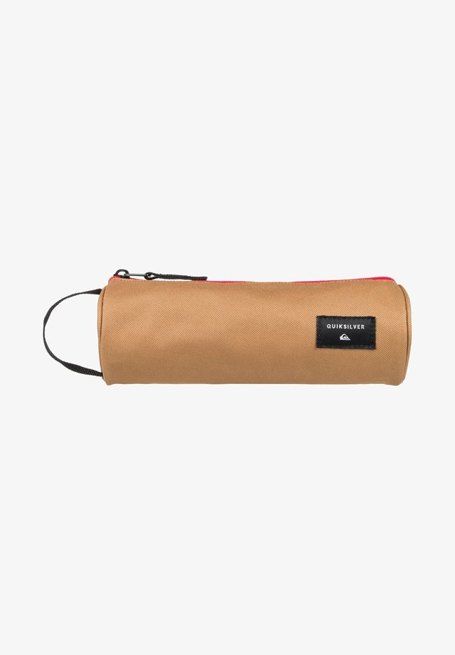 PENCILO  - Pencil case - rubber
