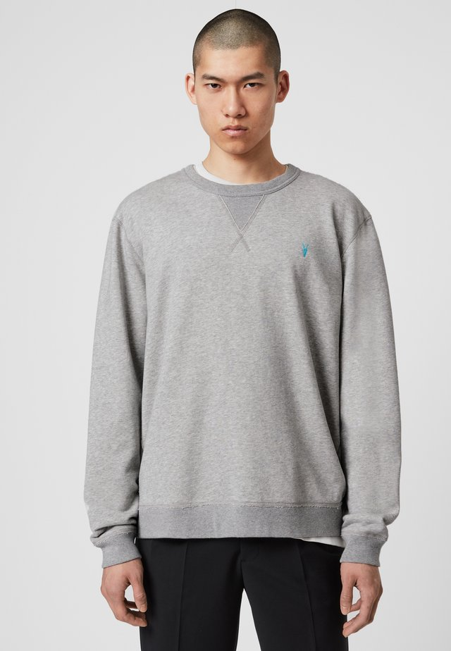 PHOENIX  - Sweatshirts - grey