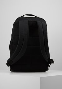 Nike Performance - Rucksack - black/white - 3