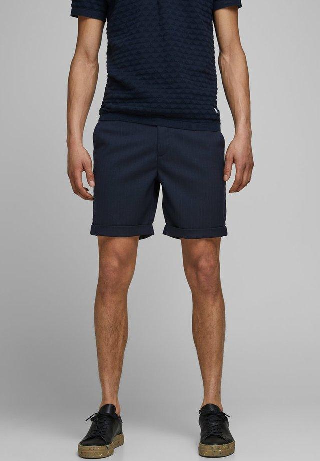 CONNOR - Shorts - sky captain