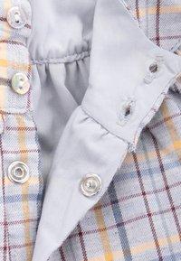 Knot - GAYA - Day dress - multicolor - 4