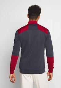 Lyle & Scott - TECH TRACK  - Sweatshirt - graphite - 2