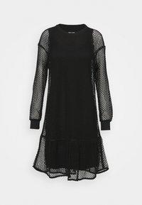Marc Cain - Day dress - black - 0