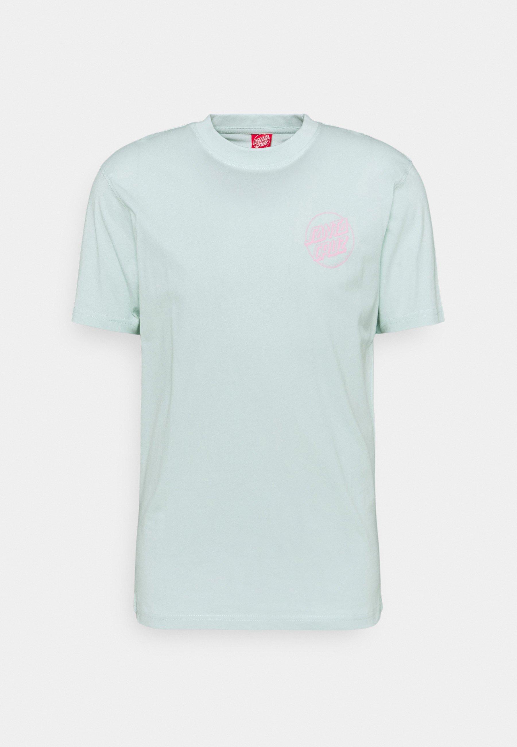 Damen EXCLUSIVE UNISEX - T-Shirt print