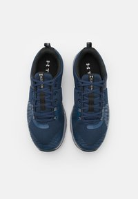 Under Armour - Sports shoes - academy - 3