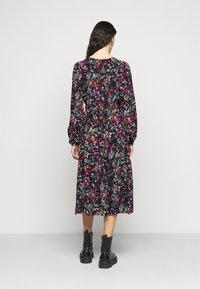 Gap Tall - Day dress - black - 2