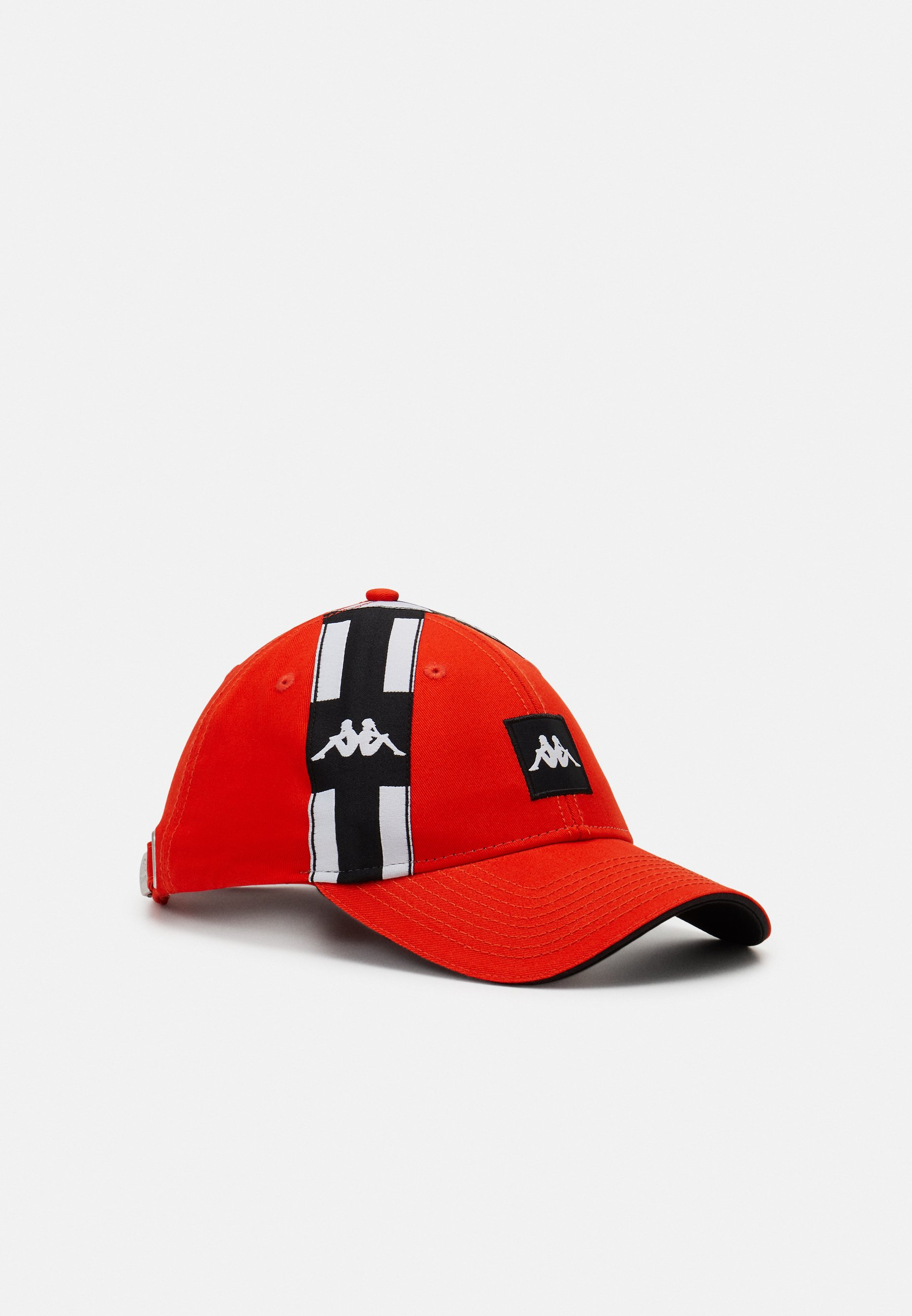 Kappa Unisex Kids Hybe Cap