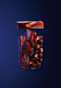 Tommy Hilfiger Fragrance - IMPACT INTENSE EDP  - Eau de Parfum - - - 2