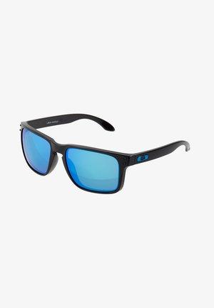 HOLBROOK XL - Sluneční brýle - prizm sapphire