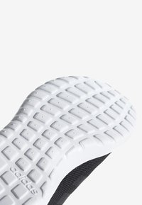 adidas Performance - Neutral running shoes - black - 7