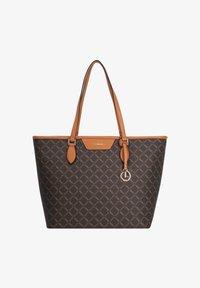 L.CREDI - FILIBERTA - Handbag - braun - 0