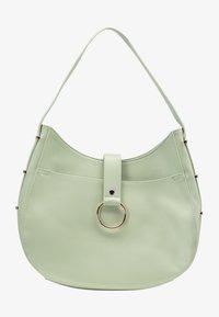 usha - Handbag - minze - 1