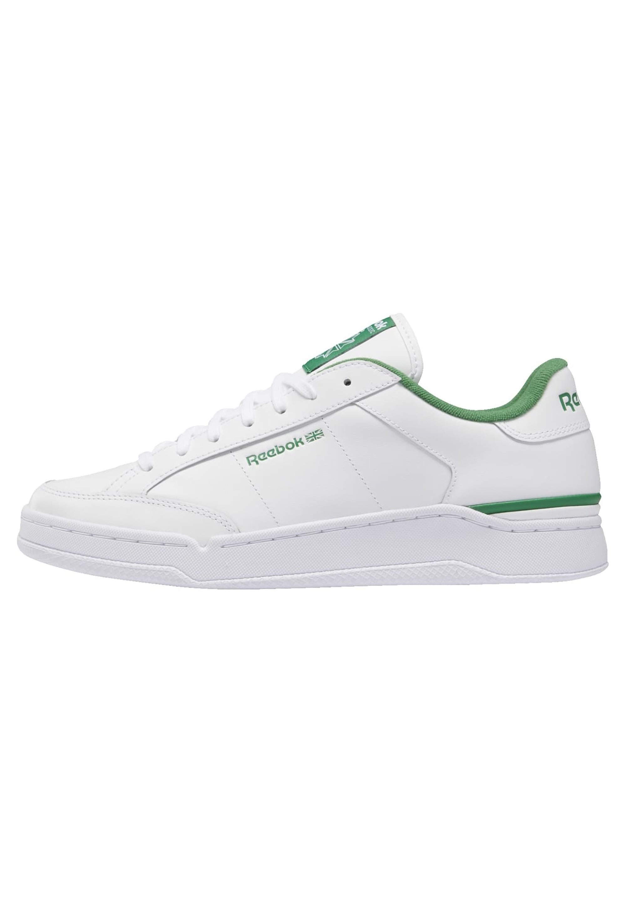 Women AD COURT CLASSIC SHOES - Trainers