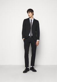 Tiger of Sweden - JILE - Suit - black - 1