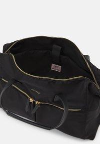 Anna Field - Laptop bag - black - 2