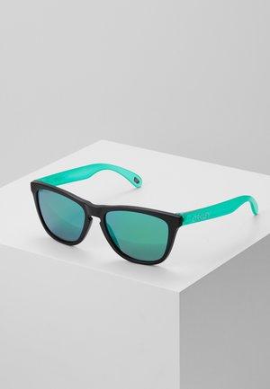 FROGSKINS - Okulary przeciwsłoneczne - black