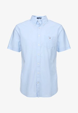 BROADCLOTH - Shirt - hamptons blue