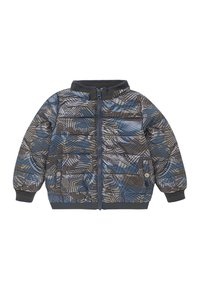 Boboli - Winter jacket - print - 3