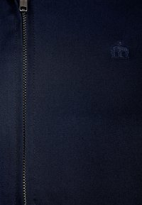 Merc - HARRINGTON - Bomberjacks - navy - 7