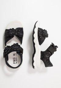Primigi - Sandals - nero - 0