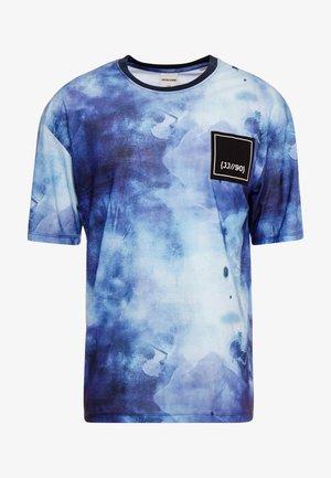 JCOAOP - T-shirt z nadrukiem - sky captain