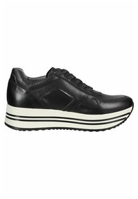 NeroGiardini - Sneakers laag - nero - 5
