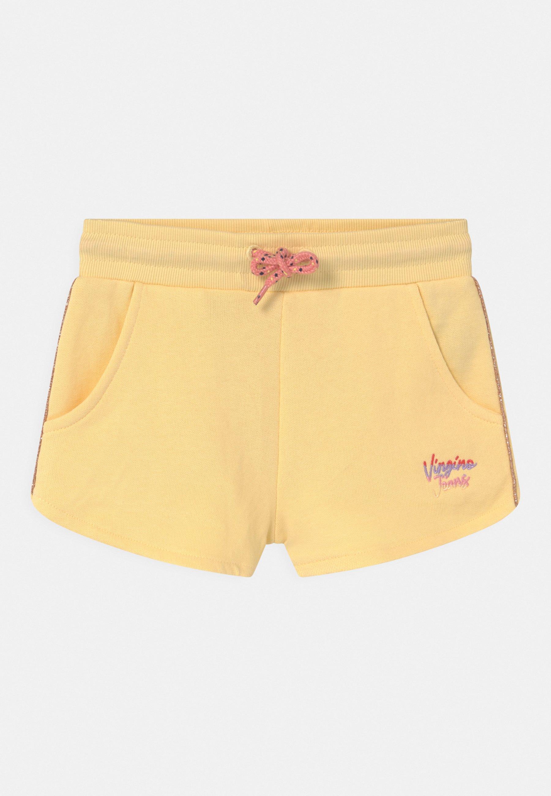 Kids ROSIE - Shorts