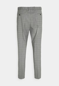 Esprit Collection - REVIVE CHECK - Completo - grey - 4