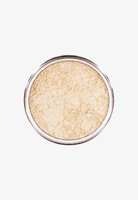 MINERAL FOUNDATION - Foundation - ivory
