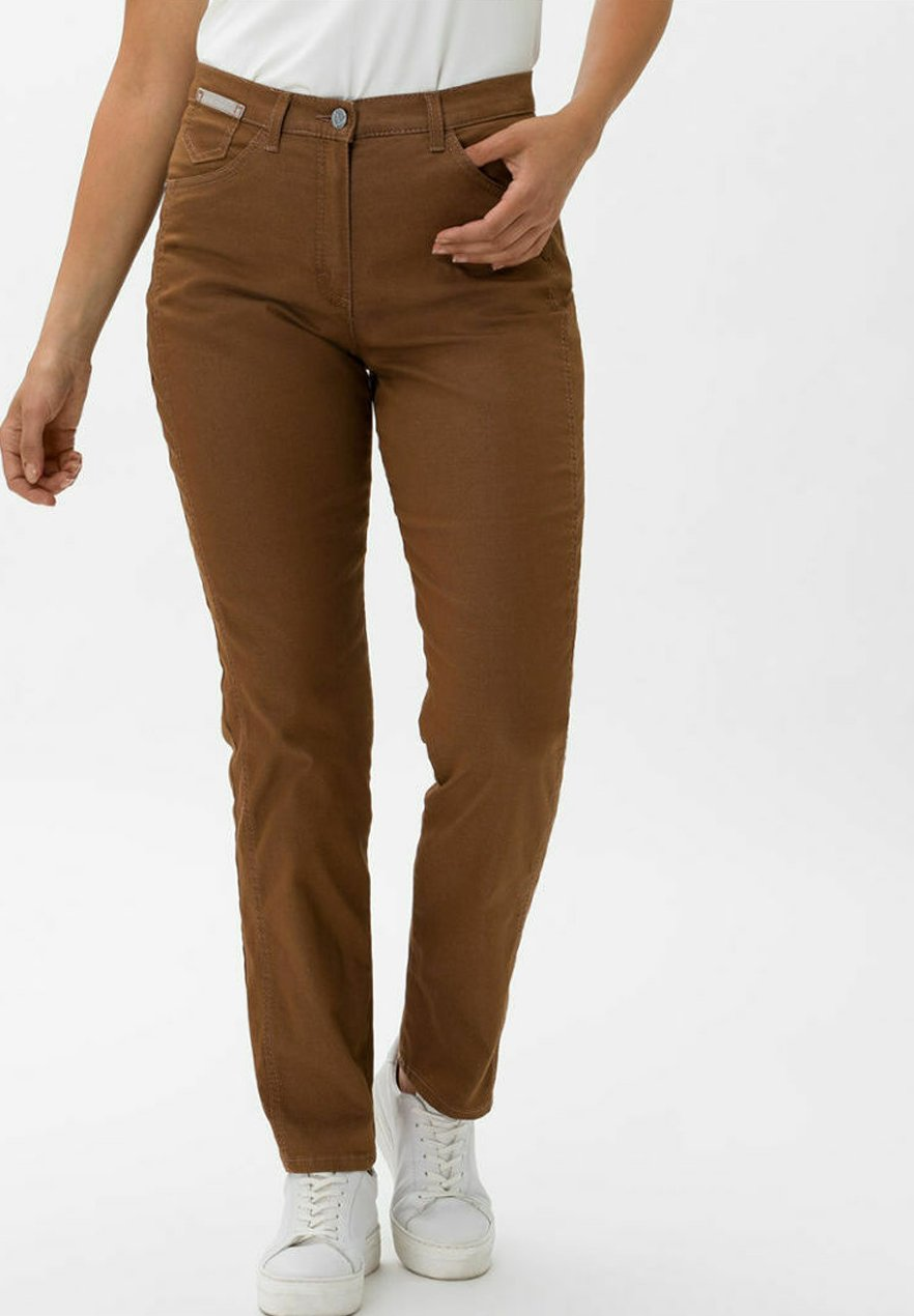 Donna CORRY NEW - Jeans slim fit