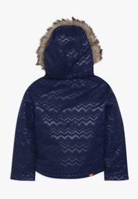 Roxy - JET SKI - Snowboard jacket - medieval blue - 1