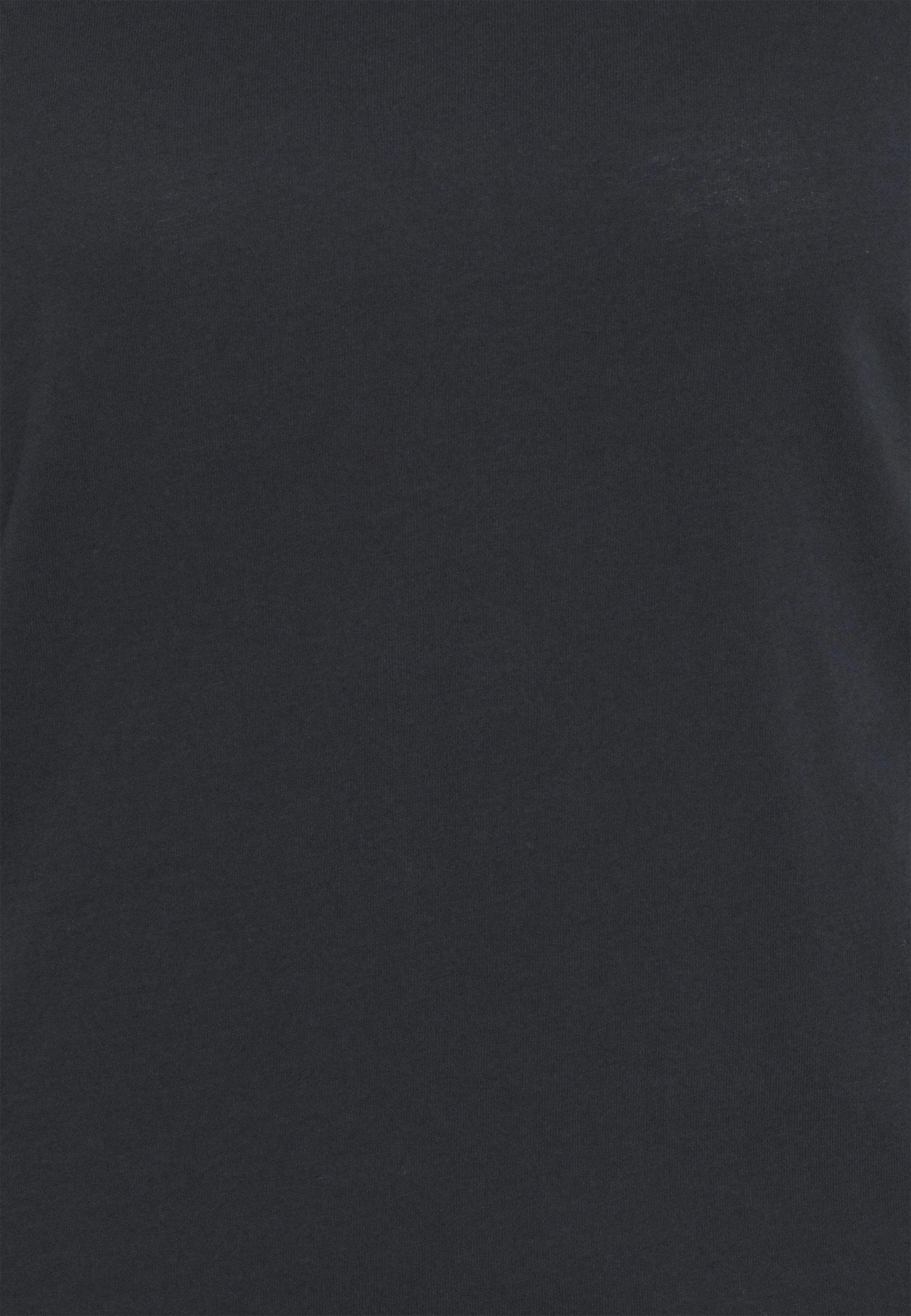 Donna MYSID R T OPTIC SLIM WMN  - T-shirt con stampa