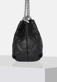 Silvio Tossi - Handtasche - black - 3