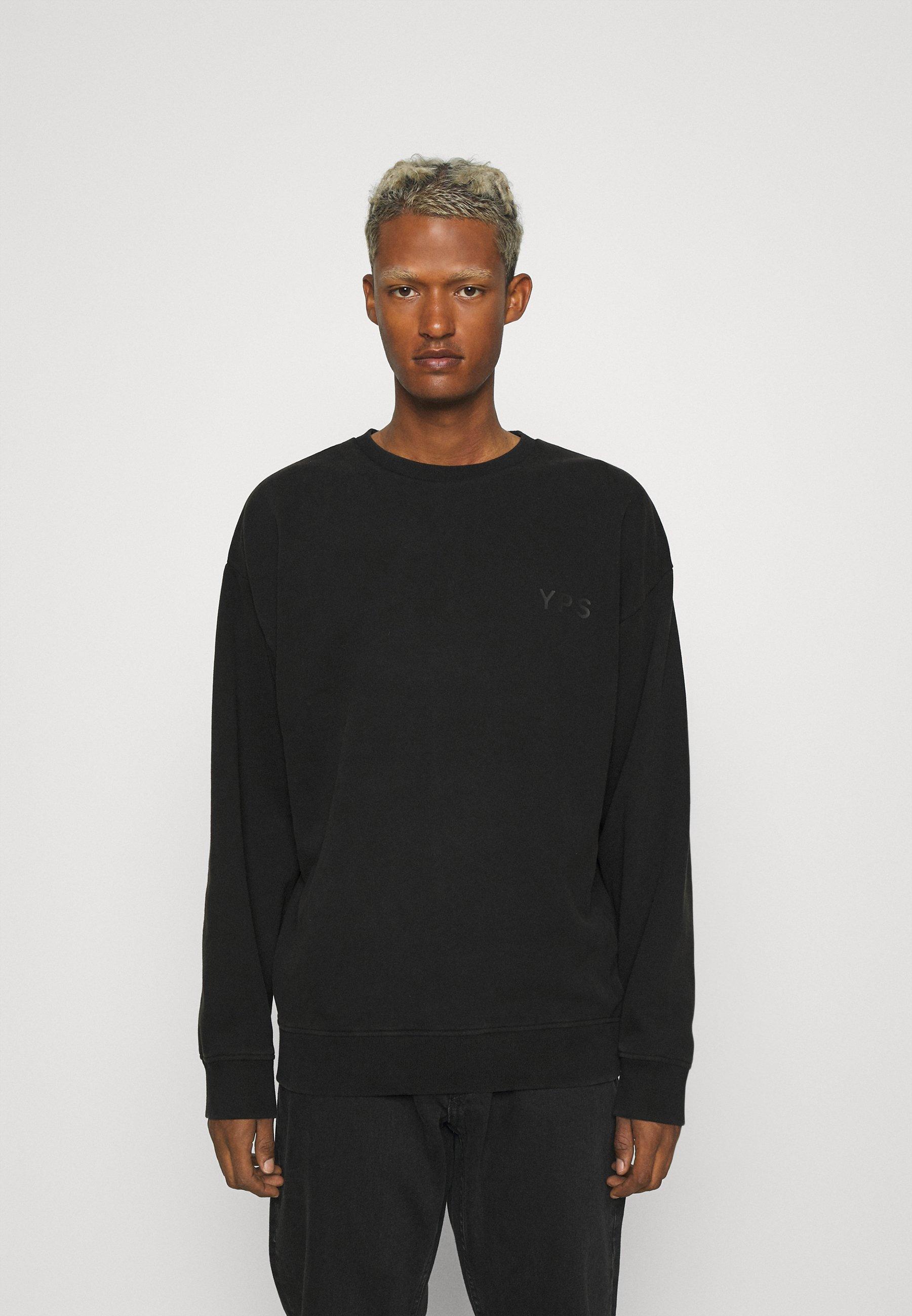 Men CIEL LOGO - Sweatshirt