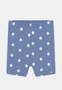 GAP - DISNEY MINNIE MOUSE TODDLER GIRL - Pyjama set - dream milk - 2