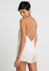 Anna Field - BRIDAL - Pyjamas - nude - 2