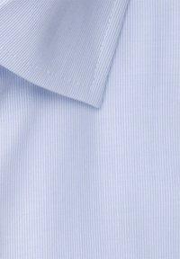 Seidensticker - SEIDENSTICKER BUSINESS - Shirt - blau - 6