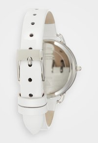 Guess - Watch - slver-coloured - 1