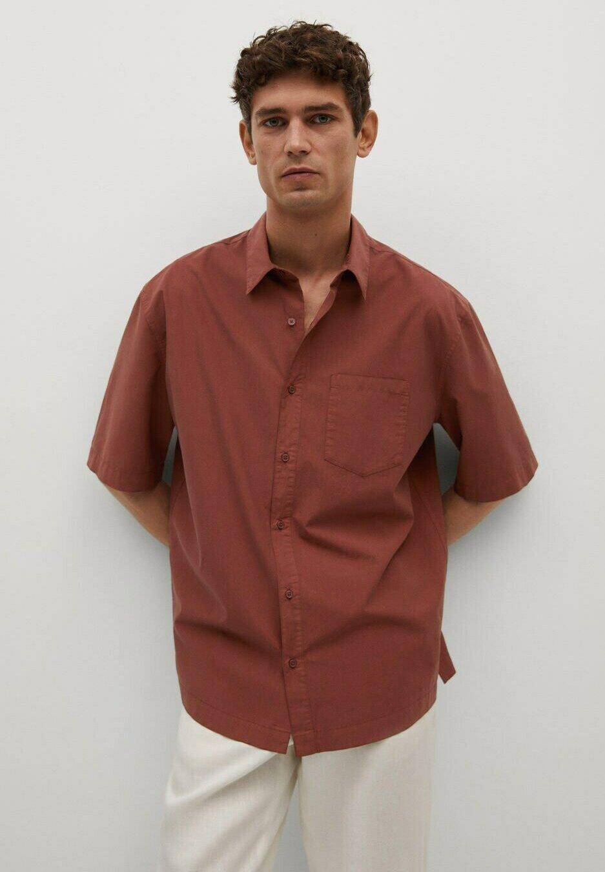 Men RELAXED-FIT  - Shirt