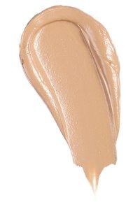 Make up Revolution - INFINITE XL CONCEALER - Concealer - c10 - 2