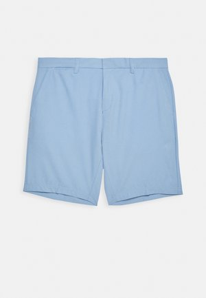 BYRON SHORTS SOLID - Sports shorts - forever blue