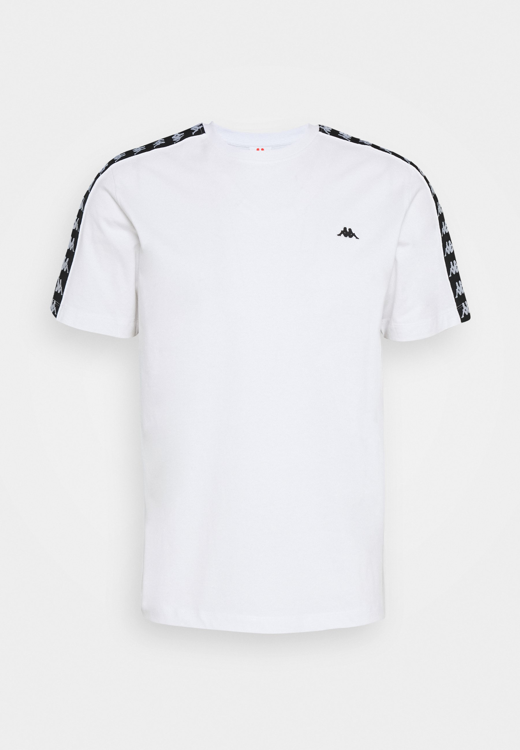 T shirts til menn | Kjøp din nye t shirts fra Kappa | kappa