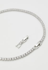 Swarovski - TENNIS ALL AROUND - Collar - white - 3