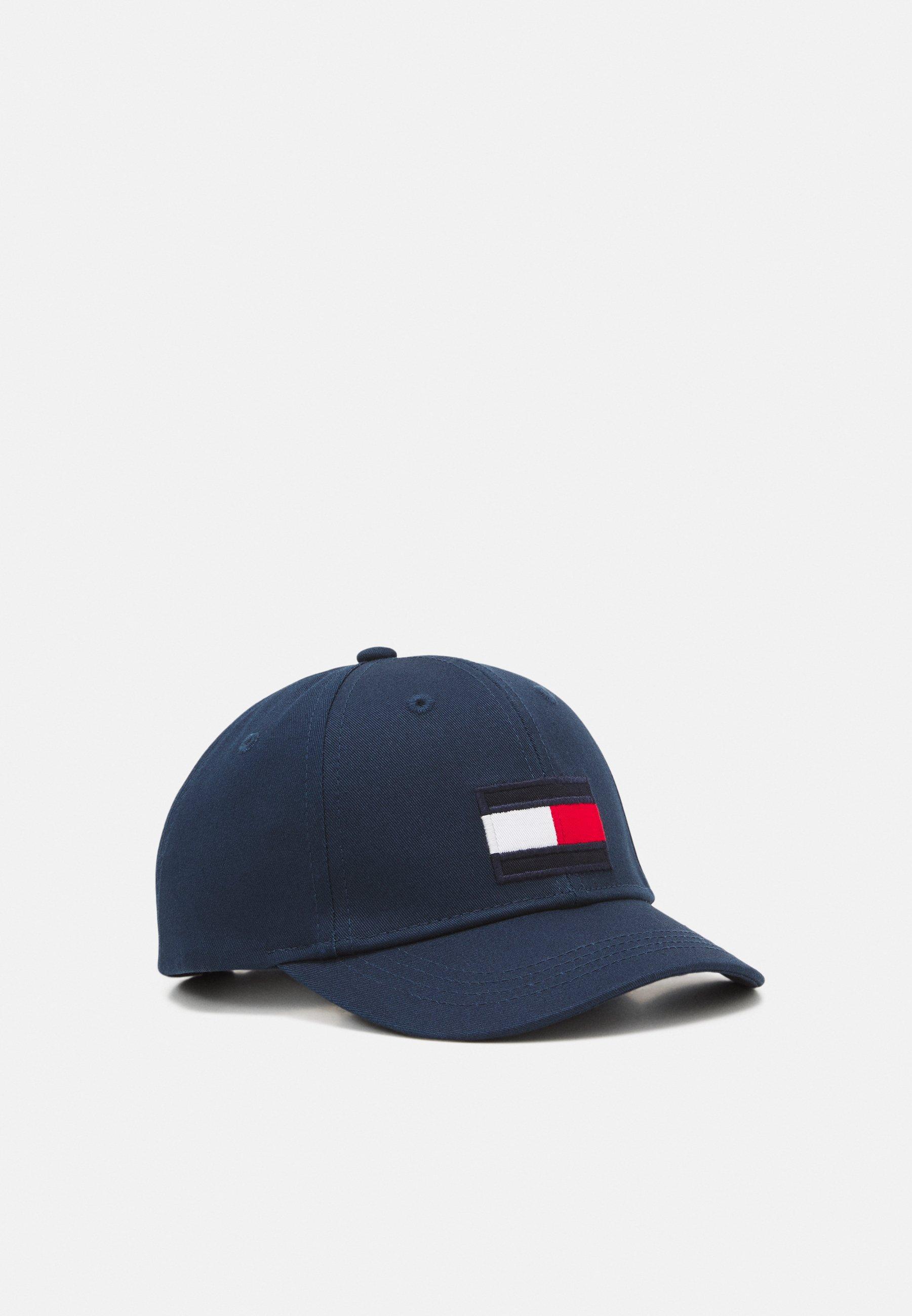 Kids BIG FLAG UNISEX - Cap