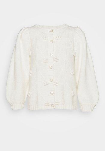 CARDIGAN - Vest - vintage