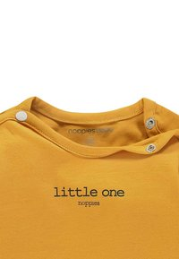 Noppies - HESTER - T-shirt à manches longues - honey yellow - 1