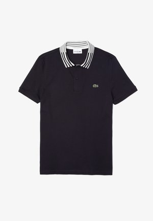 PH1869 - Polo shirt - navy blau