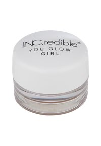 INC.redible - YOU GLOW GIRL LOOSE PIGMENT - Highlighter - 10906 have i got your attention - 1