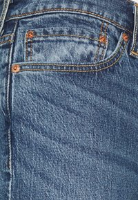 Levi's® - 511™ SLIM - Jeans slim fit - every little thing - 6
