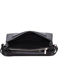 Cowboysbag - MILNERTON  - Across body bag - black - 4